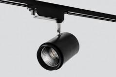 Трековый светильник WS-510/30W