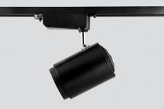 Vision Lighting Трековый светильник WS-510/30W