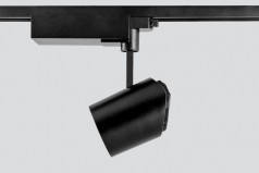 Vision Lighting Трековый светильник TRL73PLB/35W