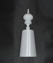 Pride Подвесной светильник  88066P/1