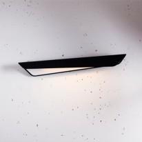 Светильник настенный Бра 1-1179 Wave MAX Minimal KN