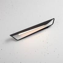 Labra Светильник настенный Бра 1-1179 Wave MAX Minimal KN