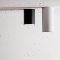 Labra Светильник точечный 3-1181 Texo XL.75 LED NT