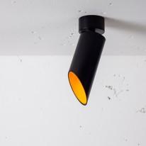 Labra Светильник точечный 2-1033 Texo Single Cut Pro NT