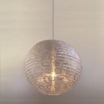 Подвесной светильник PRIDE D8725