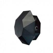 Настенный светильник DHL-71323