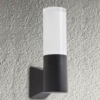 Настенный светильник DHL-71414