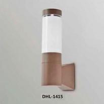 Настенный светильник DHL-71415