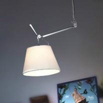 Светильник подвесной 688S1