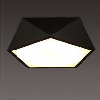 Светильник потолочный 60001