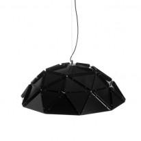 Светильник подвесной 88509