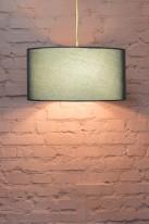 Pride Подвесной светильник D600/1