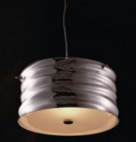 Подвесной светильник  8799S