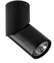 Светильник точечный накладной L781050