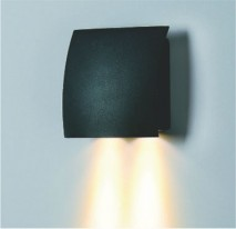 Настенный светильник DHL-71327