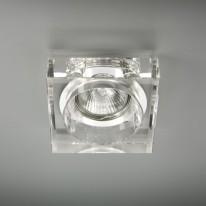 Pride Точечный светильник PRIDE 8019