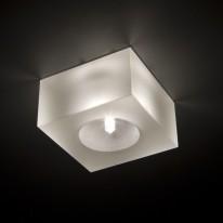 Pride Точечный светильник PRIDE 8018-1