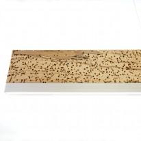 Solovero Светильник подвесной Planc 8100