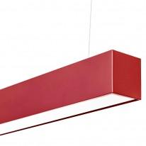 Upper Led Светильник линейный подвесной Turman 15