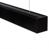 Upper Led Светильник линейный подвесной Turman 30
