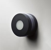 Настенный светильник DHL-71310