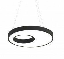 Pride Подвесной светильник MC78851-600