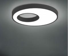 Накладной светильник MС78851-600С