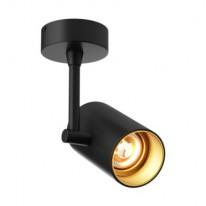 Zumaline Точечный светильник TORI 720014