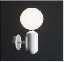 Настенный светильник 59145W