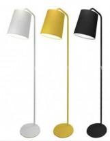 Pride Напольный светильник (торшер) 39051F