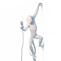 Настенный светильник  89133W