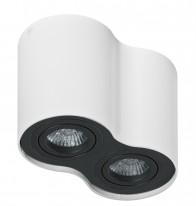 AZzardo Точечный светильник Bross 2