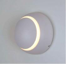 Настенный светильник WL-CM05R