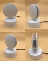 Pride Потолочный светильник  WL-CM0636
