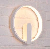 Настенный светильник WL-CM22Q27