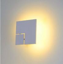 Настенный светильник WL-CM12S