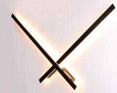 Pride  Настенный светильник WL-CM50L