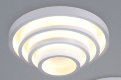 Светильник потолочный MX73606-4
