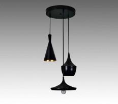 Светильник подвесной  87078-3
