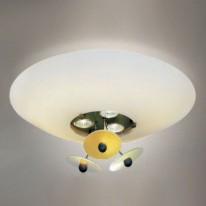 Потолочный светильник 6681C1