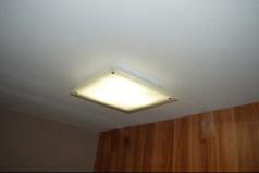 Светильник потолочный 60827