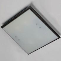 Потолочный светильник  64161/4BK