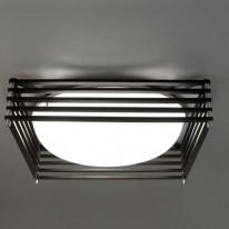 Потолочный светильник 66106BS