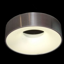 Светильник потолочный 68587