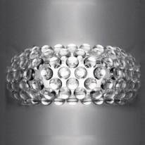 Pride Настенный светильник БРА W5665