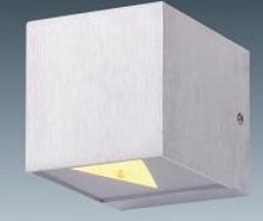 Pride Настенный светильник БРА MB 55051