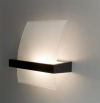 Настенный светильник БРА PRIDE 51016-2