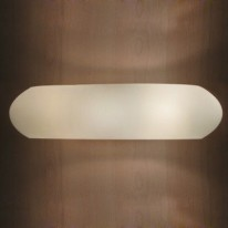Настенный светильник БРА PRIDE МВ5356-2w