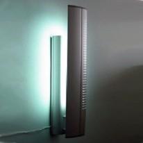 Настенный светильник БРА PRIDE W52-TT-1