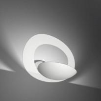 Настенный светильник БРА PRIDE 5872W